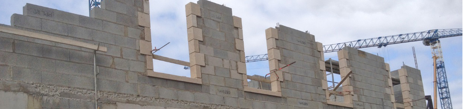construction-en-cours-rantiere-batiment-maconnerie-generale-vendee