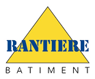 Rantière Bâtiment